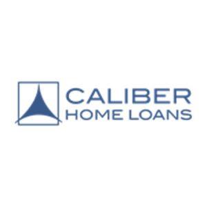 caliber-home-loans-450
