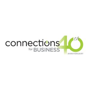 connections-for-business-450