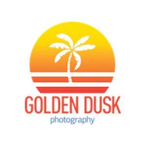 golden-dusk-final-logo-450