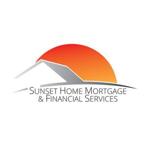 sunset-home-mortgage-450