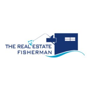 the-real-estate-fisherman-450