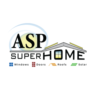 asp-superhomes-logo-with-services