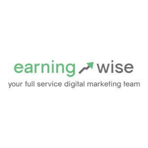 earning-wise