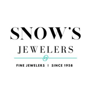 snows-logo