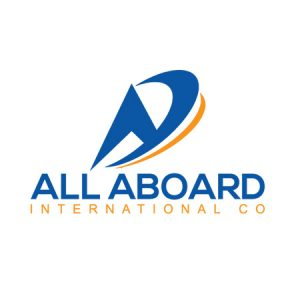 all-aboard-travel