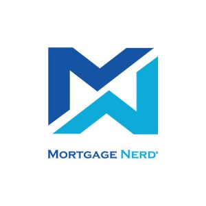 mortgage-nerd-logo-450